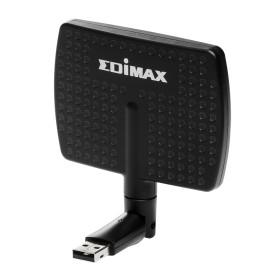 Бумага Xerox офисная Colotech+ 250г/м2, SRA3, 125л (003R95844)