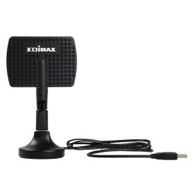 Бумага Xerox офисная Business ECF 80г/м2, А4, 500л, Class B (003R91820)