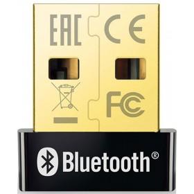 Кабель телефонный Cablexpert (TC6P4C-2M-BK) CCA, 6P4C, 2м, черный