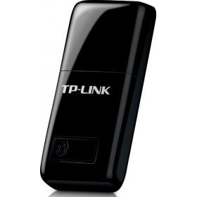 Патч-корд TP-Link (TL-EC530EM) Cat.5e, 30 м, синий