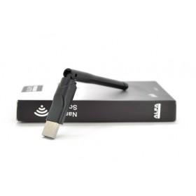 Патч-корд UTP Cablexpert (PP12-3M/B) cat.5Е, литой, 50u штекер с защелкой, 3м, синий