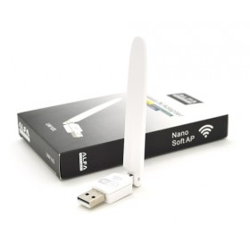 """Патч-корд UTP Cablexpert (PP12-0.25M) литой, 50u """"штекер с защелкой, 0.25 м, серый"""