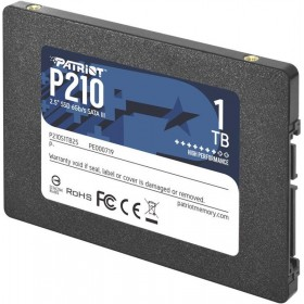 Модуль памяти DDR4 16GB/2400 Kingston HyperX Fury Black (HX424C15FB/16)