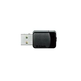 """Патч-корд UTP Cablexpert (PP12-0.25M/B) литой, 50u """"штекер с защелкой, 0.25 м, голубой"""