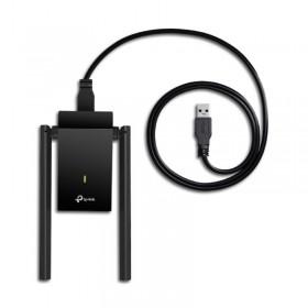 """Патч-корд UTP Cablexpert (PP12-10M) литой, 50u """"штекер с защелкой, 10 м, серый"""