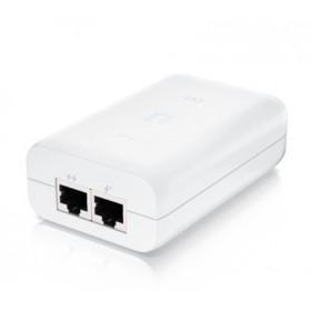 """Патч-корд UTP Cablexpert (PP12-0.5M/G) литой, 50u """"штекер с защелкой, 0.5 м, зеленый"""