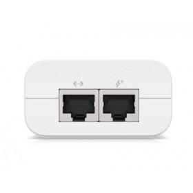 """Патч-корд UTP Cablexpert (PP12-1M/RO) литой, 50u """"штекер с защелкой, 1 м, розовый"""