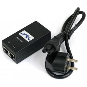 """Патч-корд UTP Cablexpert (PP12-1M/R) литой, 50u """"штекер с защелкой, 1 м, красный"""