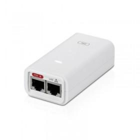 """Патч-корд UTP Cablexpert (PP12-1M/G) литой, 50u """"штекер с защелкой, 1 м, зеленый"""