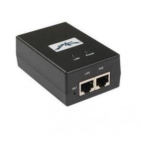 """Патч-корд UTP Cablexpert (PP12-5M) литой, 50u """"штекер с защелкой, 5 м, серый"""