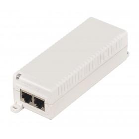 """Патч-корд UTP Cablexpert (PP12-1M/O) литой, 50u """"штекер с защелкой, 1 м, оранжевый"""