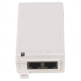 """Патч-корд UTP Cablexpert (PP12-0.5M/O) литой, 50u """"штекер с защелкой, 0.5 м, оранжевый"""