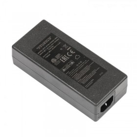 """Патч-корд UTP Cablexpert (PP12-0.5M/V) литой, 50u """"штекер с защелкой, 0.5 м, фиолетовый"""