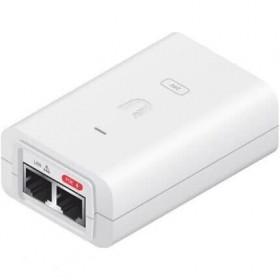 """Патч-корд UTP Cablexpert (PP12-0.25M/O) литой, 50u """"штекер с защелкой, 0.25 м, оранжевый"""