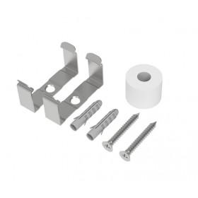 """Патч-корд UTP Cablexpert (PP12-0.25M/G) литой, 50u """"штекер с защелкой, 0.25 м, зеленый"""