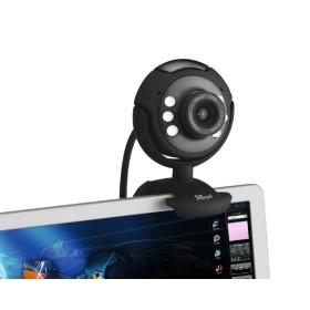 """Монитор Samsung 23.6"""" S24E390HL (LS24E390HLO/CI) PLS Black; 1920x1080, 250 кд/кв.м, 4 мс, HDMI, VGA"""