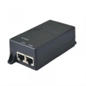 """Патч-корд UTP Cablexpert (PP12-5M/RO) литой, 50u """"штекер с защелкой, 5 м, розовый"""