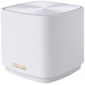 Стяжки SVEN NT-5x500 Белый (100шт);Стяжка универсальная полиамидная (нейлоновая), размер 4,6x500 мм. Крепеж универсального назна