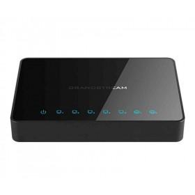 Площадка монтажная SVEN NTM-40x40 Белый (50шт)DDP;Площадка монтажная самоклеющаяся, размер 40x40 мм предназначена для монтажа ст