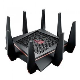 Тестер кабельный Cablexpert NCT-2 для UTP, STP, USB кабелей