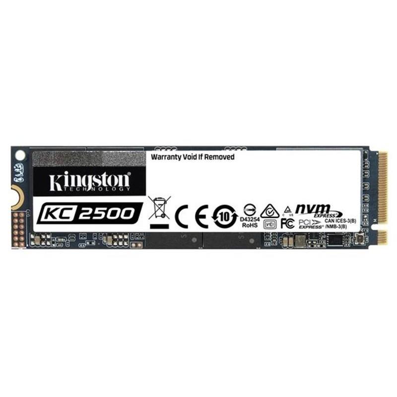 Память SO-DIMM 8GB/1866 DDR3 1.35V Kingston HyperX Impact (HX318LS11IB/8)