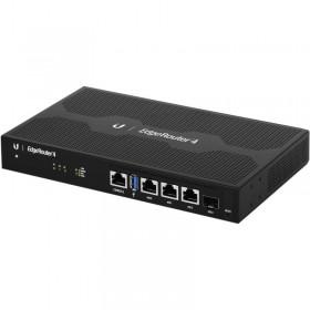 Кабель витая пара Cablexpert UTP 5e (бух. 305 м) 2*2*0,48 мм CCA / скорость передачи 100 Мбит/сек.