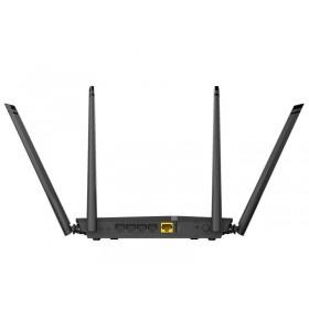 Кабель витая пара Premium FTP 5е ATcom (бух.305м) 4х2х0,50мм CU (медь)