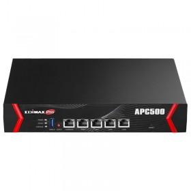 Кабель для внешней прокладки FTP 5е OK-Net КППЭ-ВП (100) 4х2х0.51 бухта 305м (OKOFTP051305)