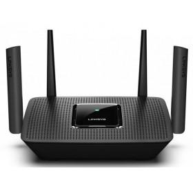 Кабель для внешний прокладки UTP 5е ATcom с тросом 1,2мм (бух.305м) 4*2*0,5мм медь
