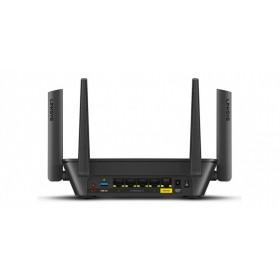 Кабель витая пара Atcom (16414) Premium UTP cat5e, 4х2х0,5 мм, CU, медь, 305 м (для внешних работ)