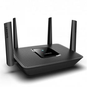 Калькулятор Citizen SDC-888XRD; настольный, 12-разрядный, литиевая + солнечная батарея (двойное), 203 x 158 x 31 мм