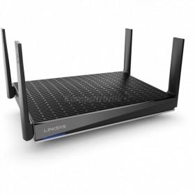 Калькулятор SDC-812BN; настольный, 12-разрядный, литиевая + солнечная батарея (двойное), 125 x 100 x 34 мм