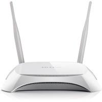 Калькулятор Citizen SDC-382 II; настольный, 12-разрядный, литиевая + солнечная батарея (двойное), 192 x 143 x 39.5 мм