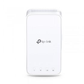 Весы ювелирные Lux 6296A/1108-5 (Notebook)