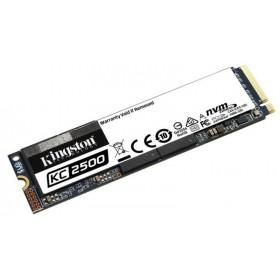Модуль памяти DDR4 2x4GB/2400 Team T-Force Delta White LED (TDTWD48G2400HC15ADC01)