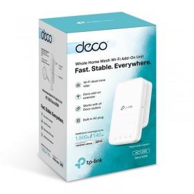 Весы ювелирные Lux 6202/Mini Scale