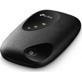 Весы ювелирные Lux 6285PA-200