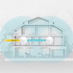 Весы ювелирные Xin Yuan XY-8007 600гр.