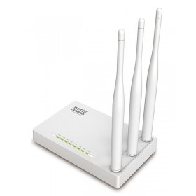 Щетка Olivia Garden NanoThermic Ceramic + Ion Styler Collection Paddle (NT-PDL/003102)