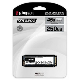 Модуль памяти DDR4 2x8GB/2400 Team T-Force Delta Red LED (TDTRD416G2400HC15ADC01)