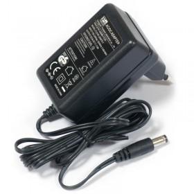 "Монитор AOC 27"" U2777PQU IPS Black/Silver; 3840х2160, 350 кд/м2, 4 мс, D-Sub, DVI, HDMI(MHL), DisplayPort, USB-хаб, динамики 3 В"