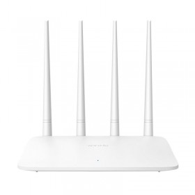 "Монитор Philips 23.8"" 241B7QPJEB/00 IPS Black; 1920x1080, 250 кд/м2, 5 мс, HDMI, DisplayPort, D-Sub, USB3.0, динамики 2х2Вт"