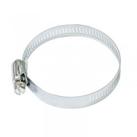 Лампа светодиодная Tecro TL-G9-3W-220V 2700K