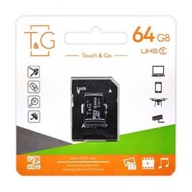"""Монитор LG 23.8"""" 24MP58D-P IPS Black; 1920x1080, 5 мс, 250 кд/м2, D-Sub, DVI-D"""
