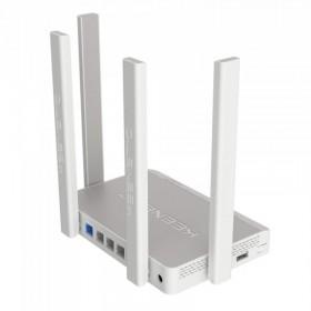 Картридж CW (CW-EPT2633) Epson XP600/605/700 Magenta (аналог 26XL)