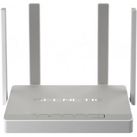 Фотобумага KODAK суперглянцевая 270g/m2, A4, 20л (CAT5740-816)