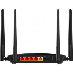 МФУ А4 ч/б HP LJ Pro M130a (G3Q57A)