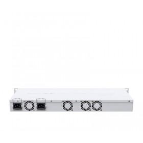 Беспроводной адаптер Edimax EW-7711ULC (AC450, 5 ГГц, mico)