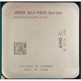 "Монитор Samsung 27"" C27F591F (LC27F591FDIXCI) VA Silver Curved; 1920*1080, 4mc, 250 кд/м2, HDMI, D-Sub, DisplayPort"