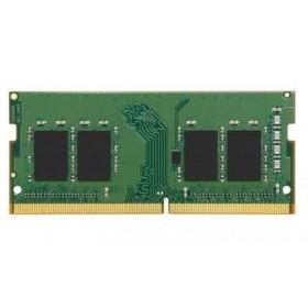 "Монитор LG 21.5"" 22MP68VQ-P IPS Black; 1920x1080, 5 мс, 250 кд/м2, D-Sub, DVI-D, HDMI"